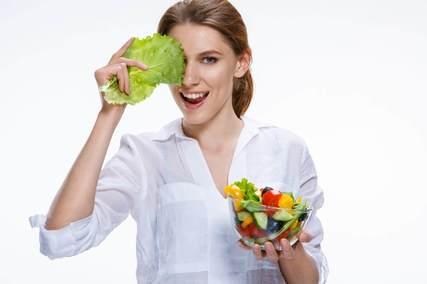 Co mam zrobic aby w ciągu pół roku schudnąć 10 kilo? - sunela.eu -