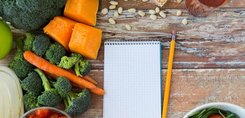 Dieta Odchudzajaca Ktore Diety Sa Skuteczne I Zdrowe