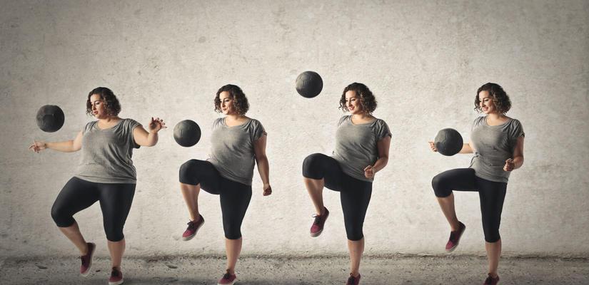 Menopauza A Tycie Dieta W Okresie Klimakterium