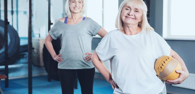 Menopauza A Tycie Hormony Dieta Odchudzanie Tabletki Dimedic Eu
