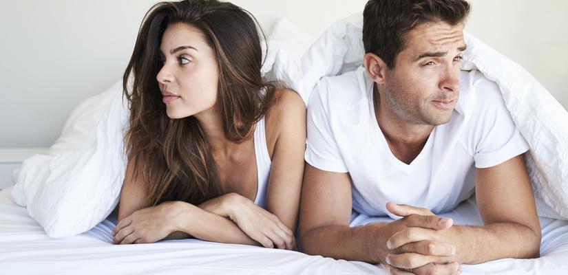 sposoby na zdobycie dużego penisa heban sex telefon uk