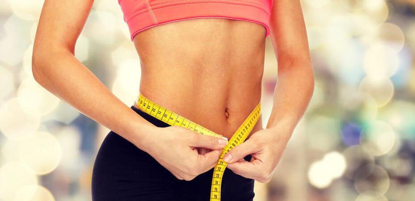 Jak najszybciej schudnąć w udach