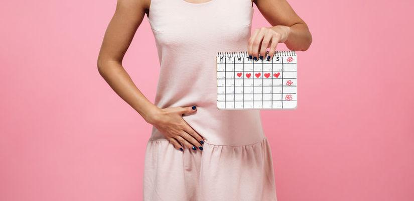 https://dimedic.eu/pl/picture/1813,825,400,1,menstruacja.jpg